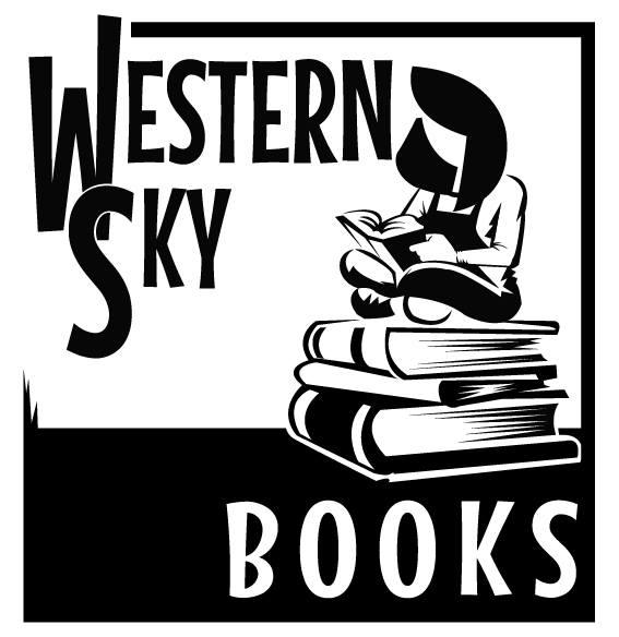 Bookstore - WesternSkyBooks.com